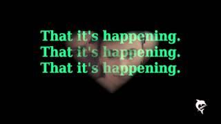 Medina - Happening