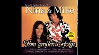 Nina & Mike - Ein Festival der Liebe