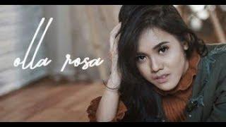 OLLA ROSSA - HARUSKAH KU MATI   (Original Soundtrack Ada Dua Cinta)
