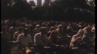 Solar Eclipse 1972 July 10 New York 2 of 2