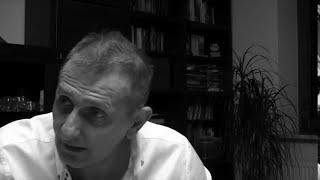 Hubert Czerniak TV #2 #Toksyczne menu #GMO #Włączamy myślenie