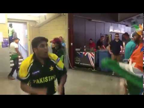 INDIA REACTION AFTER LOSING FINAL...!