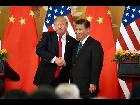 Pressure grows for United States and China to reach trade deal