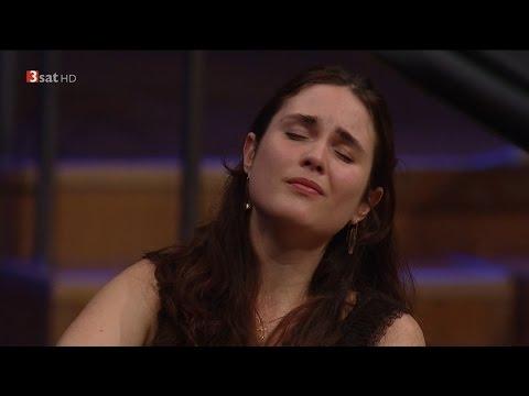Rachmaninoff - Piano Concerto No. 2 - Anna Vinnitskaya / Beethoven - Symphony No. 4