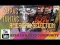Kupas Tuntas American Selection I Ams  Mp3 - Mp4 Download
