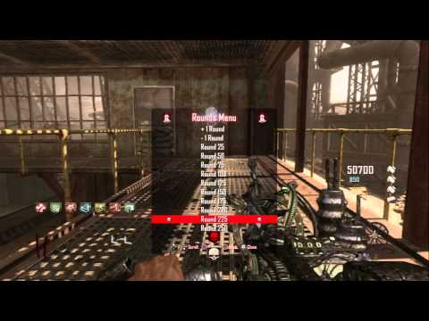 Bo2 Zombies Mod Menu Eboot And Injector