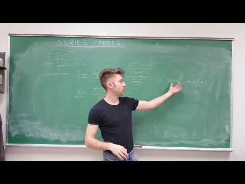 calc-2-review---series---ratio-test