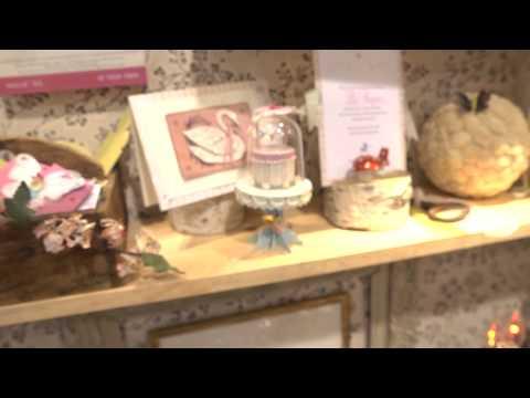 Тіана Роз - Мамо, не плач ♡ СЛАВА ГЕРОЯМ / пісня from YouTube · High Definition · Duration:  4 minutes 28 seconds  · 1.622.000+ views · uploaded on 04.03.2014 · uploaded by Tiana Roz