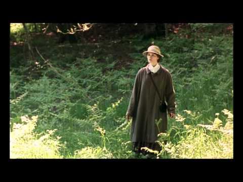 Clip 07-EL BOSQUE (Lady Chatterley)