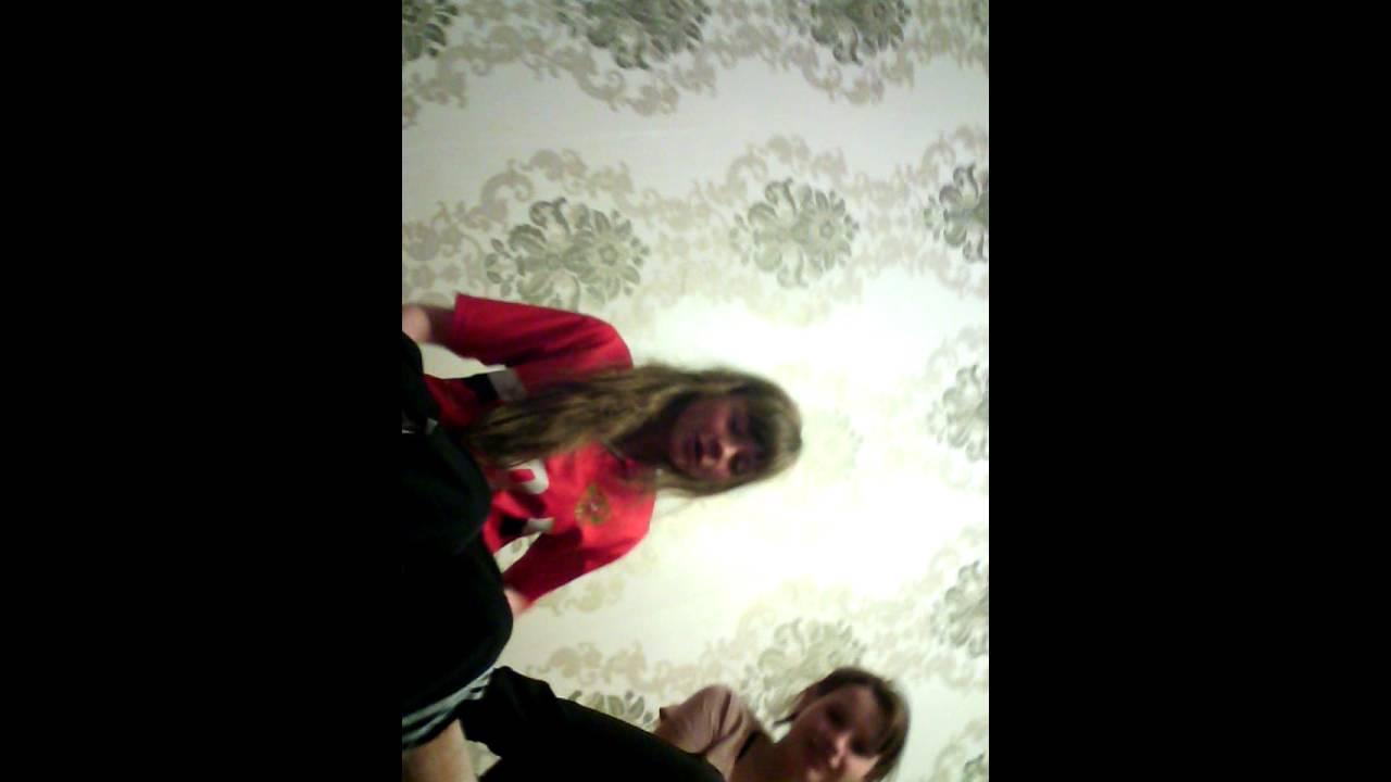 Видео пьяная яна, смотреть русский фильм с сюжетом басманное правосудие