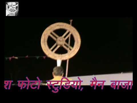Shekhawati Utsav Momasar {16} jaipur virasat foundation