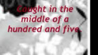 Maggie Reilly Moonlight shadow Original with lyrics