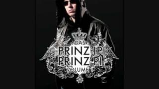 Prinz Pi - Tief
