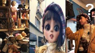 中尾明慶 仲里依紗 instagram story 30.10.2017 , 中尾明慶 仲里依紗 in...
