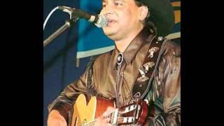 Bobby Cash on Guitar - Something Stupid