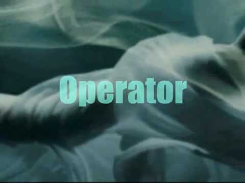 Sade...smooth operator..with Lyrics on screen