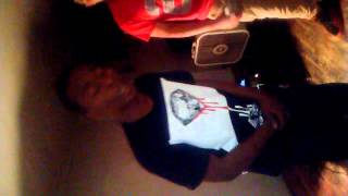 Mys4life Drummabwoyy Freestyle 434 Va Altavista..