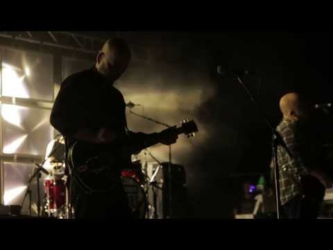 Pixies - What Goes Boom (Live in the USA) mp3