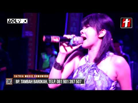 Puput Tifisya   Bintang Kehidupan   Om irLAnda Live Sound Balap Sumowono Indonesia
