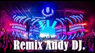 REGGAETON 2018 Remix REGGAETON Andy Dj. SUSCRIBETE☟☟☟✔✔✔ thumbnail