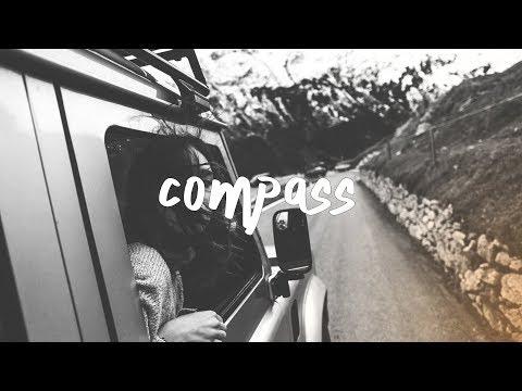 The Neighbourhood - Compass (Lyric Video)