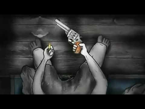 Story Wa Terbaru Versi Animasi Keren
