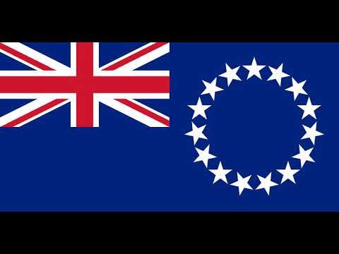 Cook Islands   Wikipedia audio article