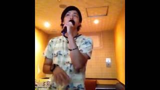 Twitter:KAI@kaioikawa HP:kaioikawa.com Ameba blog:Enjoy kai life.