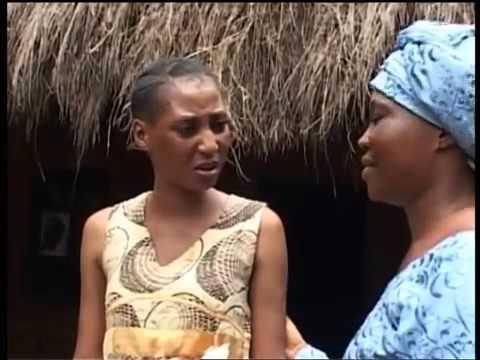 Kamwatch tv SAKIMA  Sierra Leone MovieSOLLYWOOD PART 1 1 2