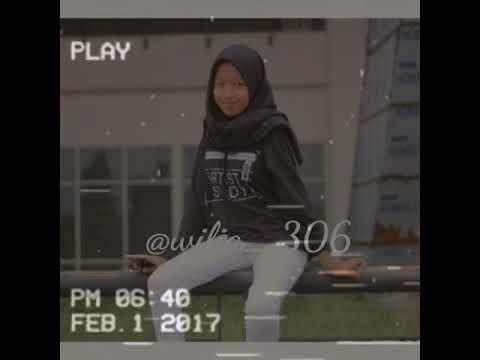 Video Ccp