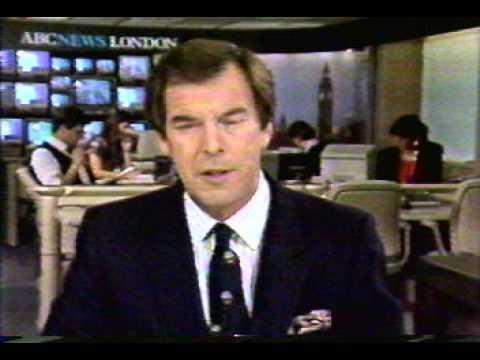 Peter Jennings ABC News London Full 30 Min Clip by w8jyz@arrl.net