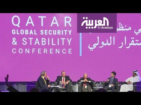 فضيحة الفدية تخيم على زيارة امير قطر للندن  - نشر قبل 2 ساعة