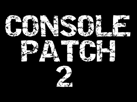 7-days-to-die-ps4-/-xbox-update-patch-2-news