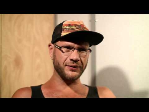 Killswitch Engage Interview with Guitarist Adam Dutkiewicz on Writing and Jesse Leach [NN007]