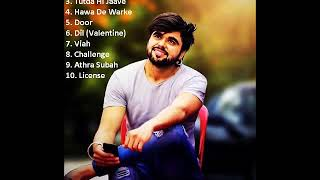 Best of #Ninja | Audio Jukebox 2019 | Evergreen of Ninja 2018