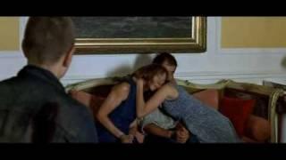 Diables 2002 les CineTown: Les