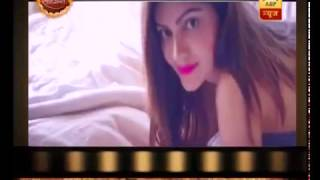 You will fall in love with Rubina Dilaik's hot avatar