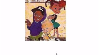 LETS TALK ABOUT DISRESPECTFUL CHILDREN{BEBE'S KIDS}