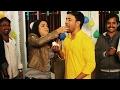 Happy Birthday Dinesh Lal Yadav Nirahua | Nirahua Life Journey