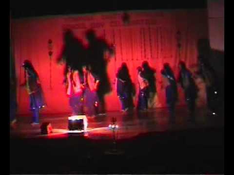 VSV Annual Day 2004.avi
