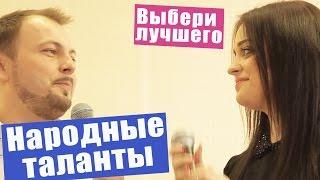 Выпуск 33  Песни  'Тучи в голубом' и 'Лед'