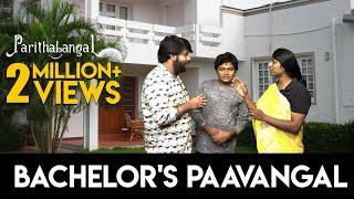 Bachelor's Paavangal | Gopi Sudhakar | Parithabangal