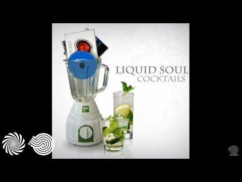 Liquid Soul - Desire (Ovnimoon Remix)
