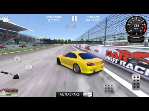 CarX Drift Racing рекорд |CarX Drift Racing record