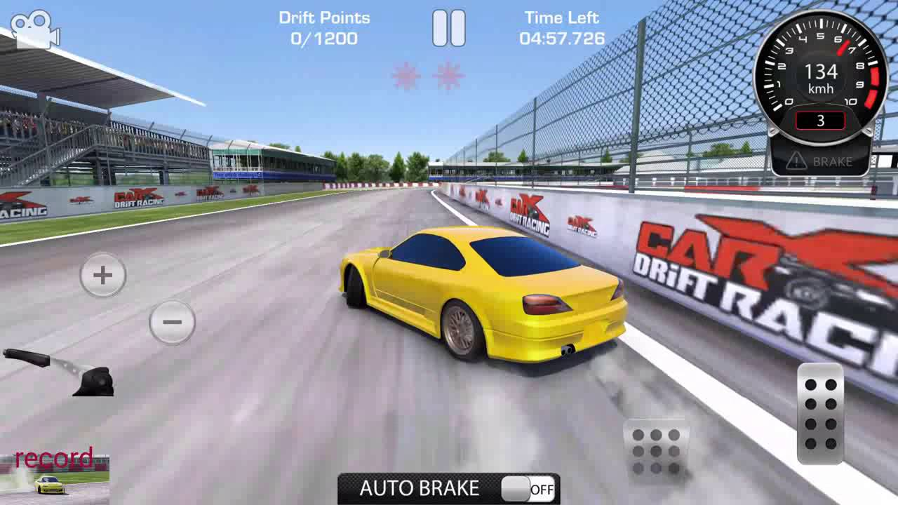 Image result for CarX Drift Racing