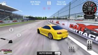 CarX Drift Racing рекорд |CarX Drift Racing record(Как только я увижу видео где побили мой рекорд я сразу удаляю этот Пишите в комментариях на какую тему запи..., 2016-05-22T13:59:40.000Z)
