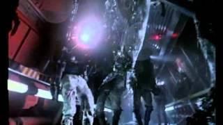 Aliens (1986) - Theatrical Trailer