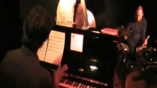 Dailymotion   Jean Benoit Culot au Minifest 6 10 2010 El Camino 2 2   une vidéo Musique