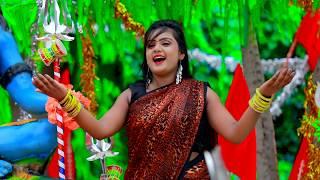 आ गया #Ujala Yadav का पहला कावर वीडियो - दारोगा जी छोड़ दी - Kawar Geet 2019