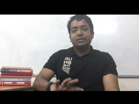 Boon or Bane    digitalLEARNING Magazine Sree Charan Adari s IAS Patasala